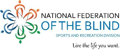 National Federation of the BlindSports & Rec Division